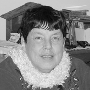 PENNER, Lorna Gale