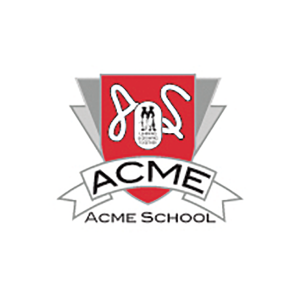 Acme Community Complex Project still a go