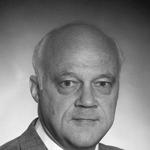 ADAMS, Dr. Bruce Alden