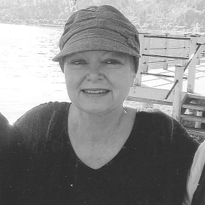 JACKSON (Tresierra), Donna Louise