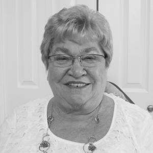 ELEANOR, Jane Dorn