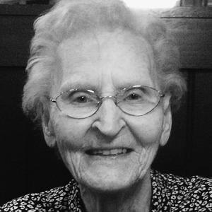 STEWART, Phyllis Isabel (nee Long)