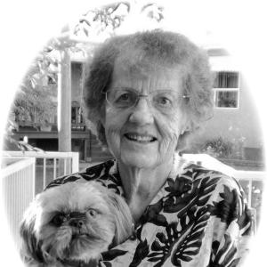 GRAHAM, Mildred Mabel