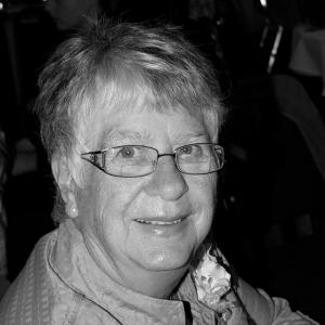 PETERSON, Henrietta Dorothy Louise (Jensen)