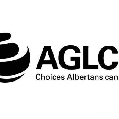 Alberta prepared for cannabis legalization