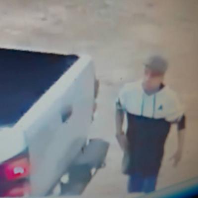 Beiseker RCMP see increase in rural vehicle thefts