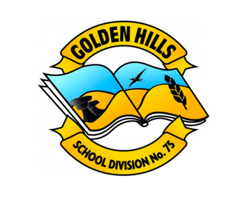 Golden Hills School Division releases Annual Education Results Report and Education Plan