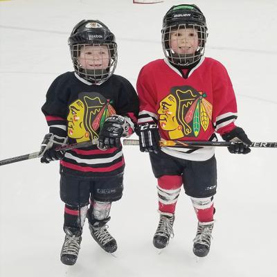 Kneehill Minor Hockey introducing New Initiatives