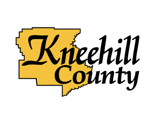 Kneehill County approves $200,000 in funding to Village of Linden