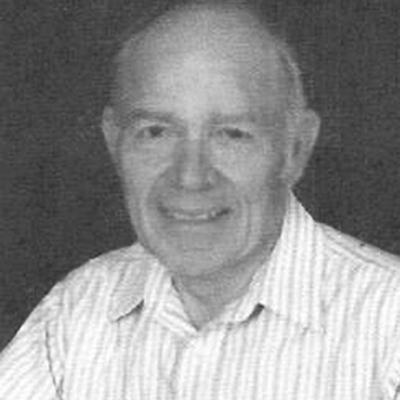 HELTON, Lloyd Murray