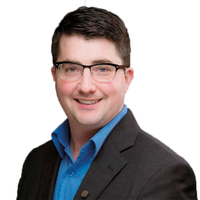 Nathan Cooper acclaimed as United Conservative candidate in Olds-Didsbury-Three Hills