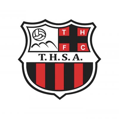Three Hills Soccer Association kicks off 2019 season