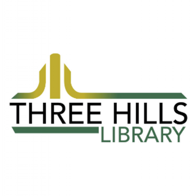 Three Hills Library announces summer schedule